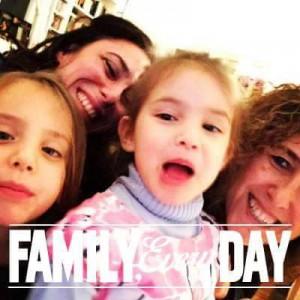 family everi d 4