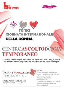 roma8marzo