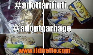 adottarifiuti4