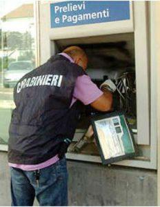 assalto bancomat-4