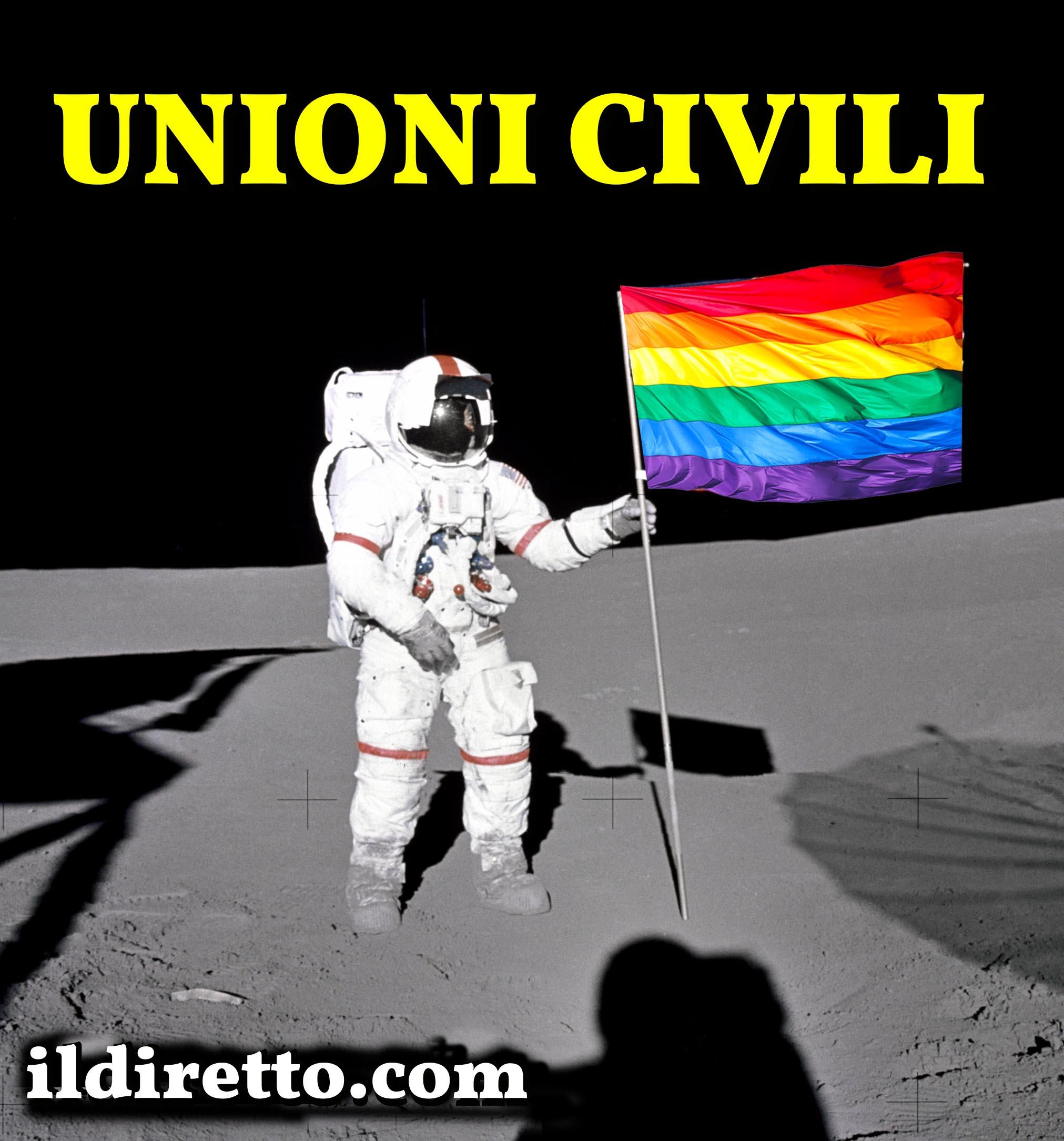 unionicivili2