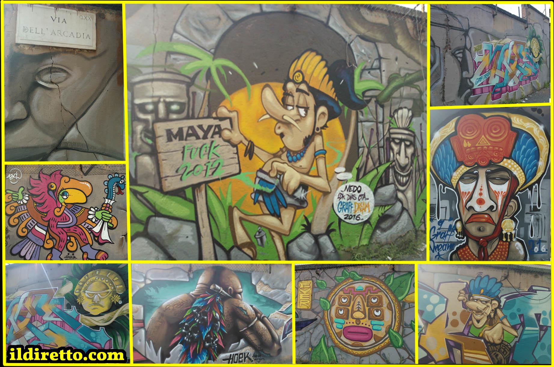 Collage artistico (1)