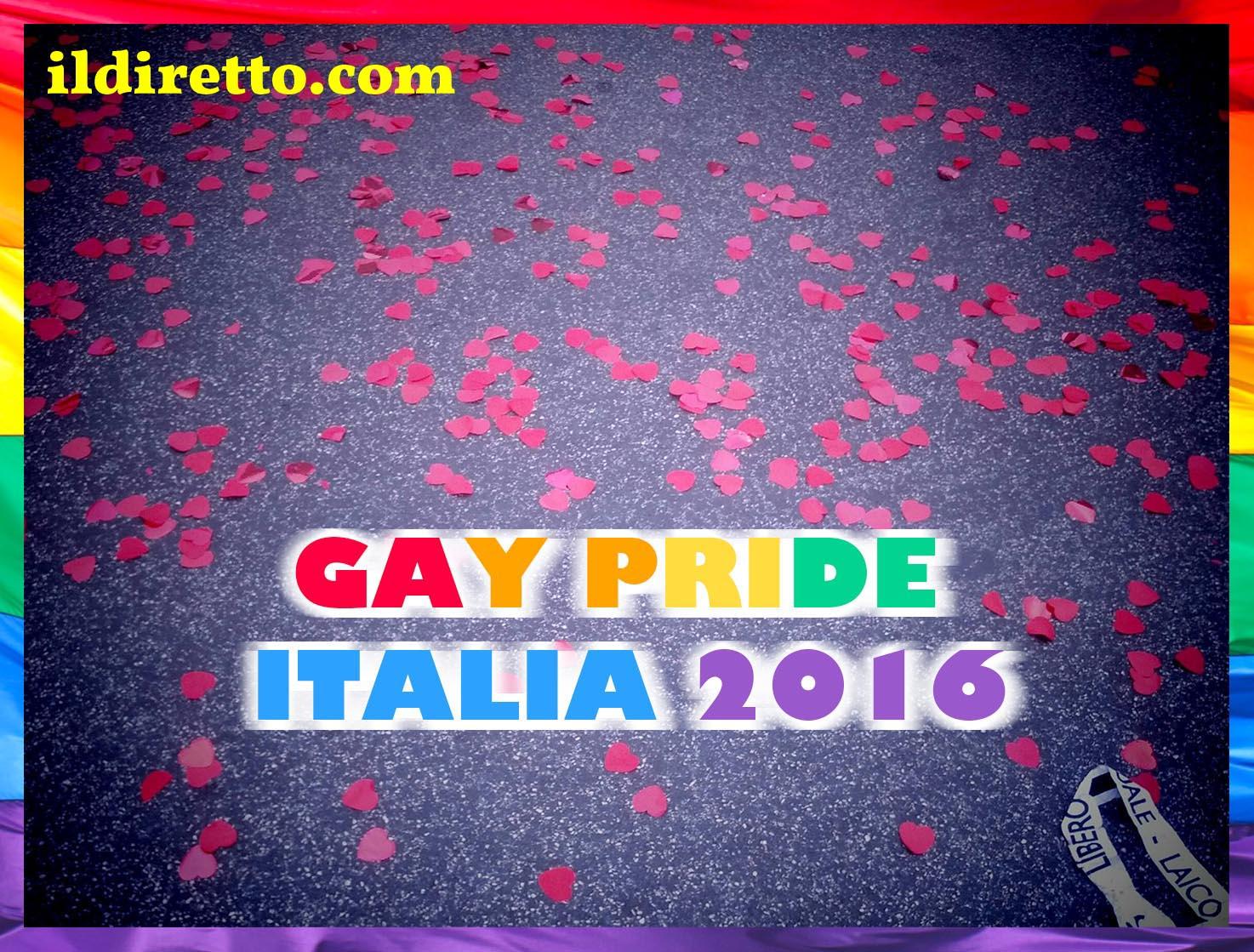 GayPrideGiugno2016