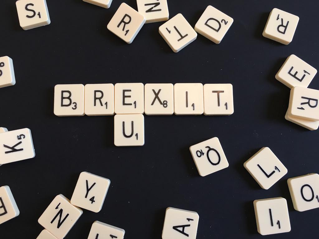 brexitscrabble