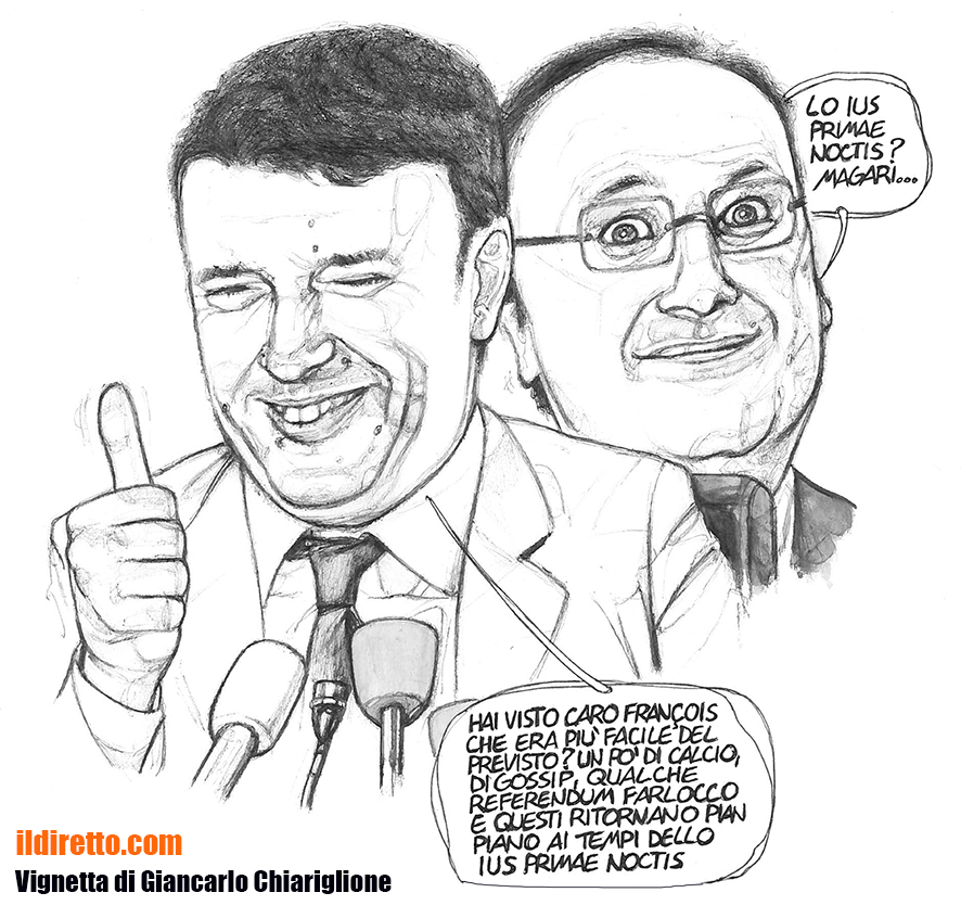 vignetta-referendum