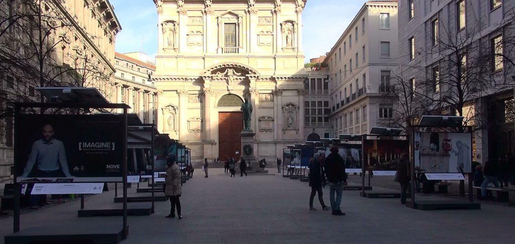 piazzasanfedele