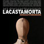 """La Casta Morta"" a teatro"