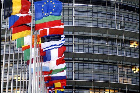 Violenza domestica: la Corte Europea condanna l'Italia
