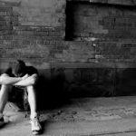 Suicidio di Lavagna: che fine hanno fatto le domande?