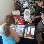 Libri Tattili in mostra ad Assisi, per bambini vedenti e non
