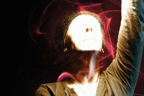 Bare, boned and sacred: l'ultimo cd Live di Peter Murphy