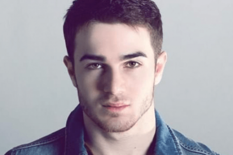 "Zelimkhan Bakaev: il cantante scomparso forse ""ucciso  perché gay"""