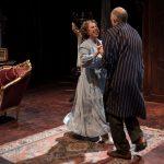 """""""Il Padrone"""" a teatro, recensione"""