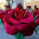 Lazio in festa con il Carnevale Civitonico