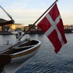 Danimarca: zero emissioni CO2 e diritti civili garantiti