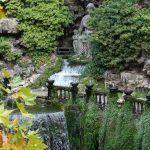 Villa d'Este, a Tivoli: la più imitata al mondo. Noi Italiani la conosciamo?